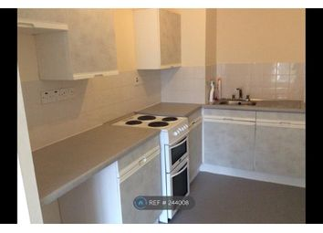Thumbnail 1 bedroom flat to rent in Scarr Green Close - Retirement Apartments, Huddersfield