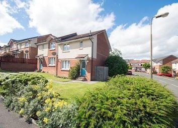 Thumbnail 3 bedroom semi-detached house for sale in Park Terrace, Broxburn