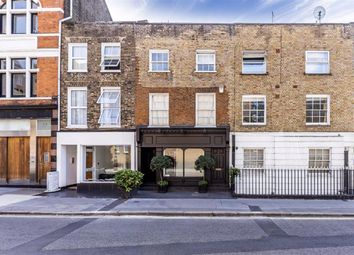 3 bed property for sale in Crawford Place, London W1H