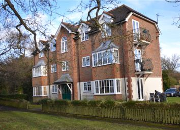 Thumbnail 1 bedroom property for sale in Baybrook, Maidenhead Road, Cookham