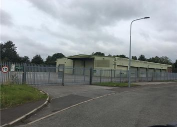 Thumbnail Office for sale in Former Interlink, Springmeadow Business Park, Springmeadow Road, Cardiff