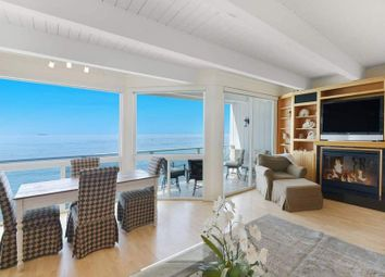 Thumbnail 3 bed property for sale in 11876 Beach Club Way, Malibu, Ca, 90265