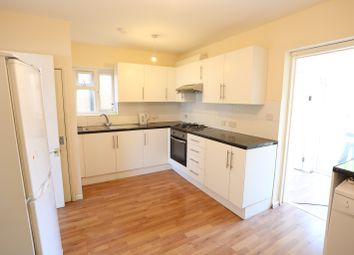 Thumbnail 3 bed end terrace house to rent in Stanhope Road, Burnham, Slough