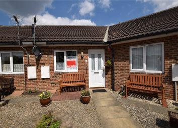 2 bed bungalow for sale in Langton Green, Leeds, West Yorkshire LS12