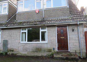 Thumbnail 3 bedroom property to rent in Quarry Lane, Lawrence Weston, Bristol