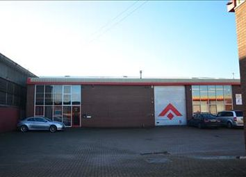 Thumbnail Light industrial to let in 5, Denington Court, Denington Road, Wellingborough, Northants
