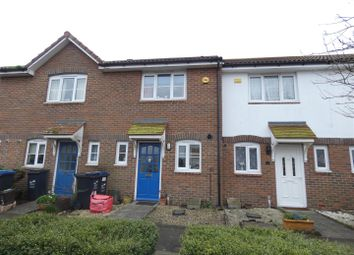 Thumbnail 2 bed property to rent in Abbey Court, Westgate-On-Sea