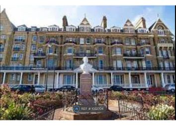 1 bed flat to rent in The Granville, Ramsgate CT11
