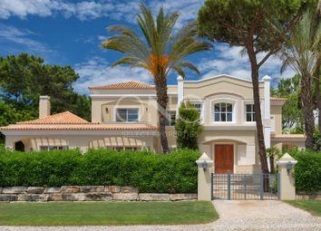 Thumbnail Villa for sale in Quinta Do Lago, Algarve, Portugal