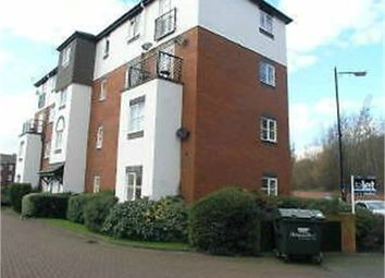 Thumbnail 2 bedroom flat to rent in Foundry Court, Newcastle Upon Tyne, Tyne And Wear