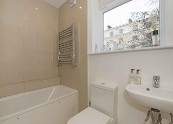 Thumbnail 1 bed flat to rent in Colville Gardens, London