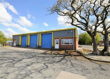 Thumbnail Commercial property to let in Neet Way, Holsworthy, Devon