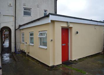 Thumbnail Studio to rent in Watling Street, Wellington, Telford
