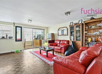 Thumbnail 3 bed terraced house for sale in Withy Lane, Ruislip