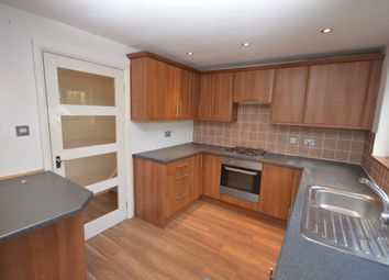 Thumbnail 3 bed property for sale in Cultenhove Crescent, Stirling