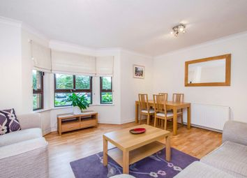 2 bed flat for sale in Nursery Street, Strathbungo, Glasgow G41