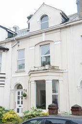 Thumbnail 6 bed terraced house for sale in New Street, Paignton, Devon
