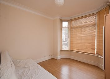 Thumbnail 1 bed flat to rent in Addison Road Wanstead, London