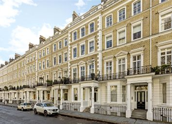 Thumbnail 2 bed flat for sale in Cranley Gardens, London