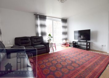2 bed maisonette to rent in Jericho Street, Sheffield, South Yorkshire S3