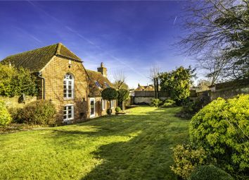 Thumbnail 5 bed property for sale in Fidlers Lane, East Ilsley, Newbury, Berkshire