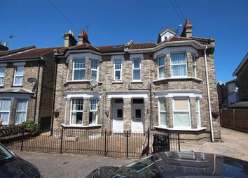 Thumbnail 7 bed semi-detached house for sale in Meredith Road, Clacton-On-Sea