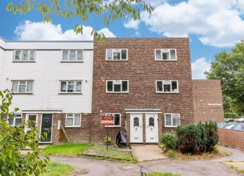 2 bed maisonette for sale in Wakehams Green Drive, Pound Hill, Crawley, West Sussex RH10