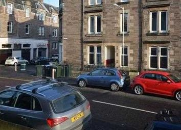 Thumbnail 1 bed flat to rent in Friar Street, Perth