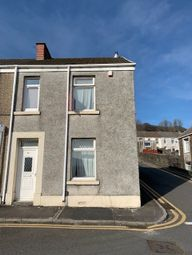 Thumbnail 5 bed shared accommodation to rent in Bartley Terrace, Plasmarl, Swansea