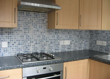 Thumbnail 2 bed terraced house to rent in Ramsey Street, Moston, Manchester