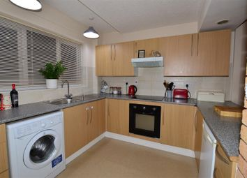2 bed town house for sale in Farley Way, Kirby Muxloe, Leicester LE9