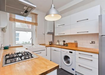 Thumbnail 2 bed flat for sale in Stafford Road, Brighton
