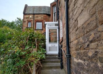 Thumbnail 1 bed flat to rent in Braid Crescent, Edinburgh, Midlothian
