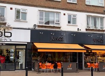 Thumbnail Retail premises to let in 7 & 7A Packhorse Road, Gerrards Cross, Buckinghamshire