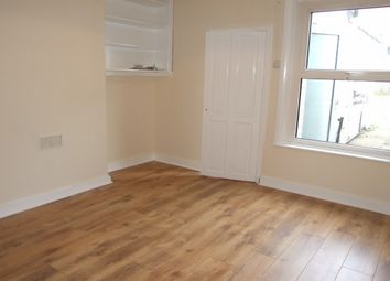 Thumbnail 2 bedroom property to rent in Station Avenue, Southend-On-Sea