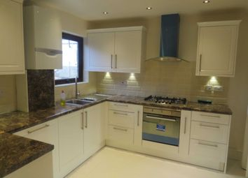 Thumbnail 3 bed semi-detached house to rent in Cloonmore Avenue, Farnborough, Orpington