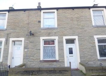 Thumbnail 3 bed property to rent in Cog Lane, Burnley