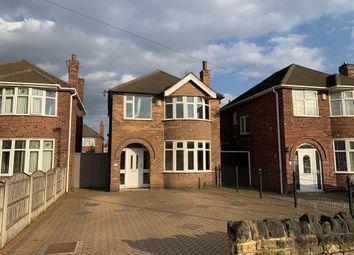 3 bed property to rent in Trentham Drive, Nottingham NG8