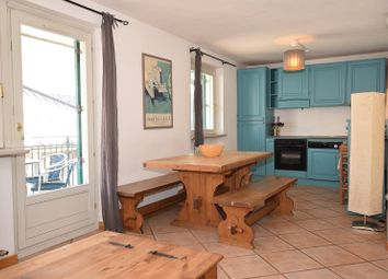 Thumbnail 2 bed apartment for sale in Impasse De L'androsace, 74400 Chamonix-Mont-Blanc, France