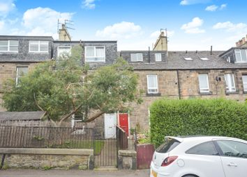 2 bed flat for sale in Maryfield Place, Edinburgh EH7
