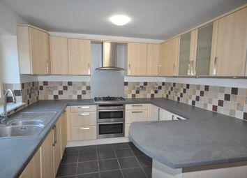 Thumbnail 2 bed flat to rent in Whitepost Lane, Meopham, Gravesend