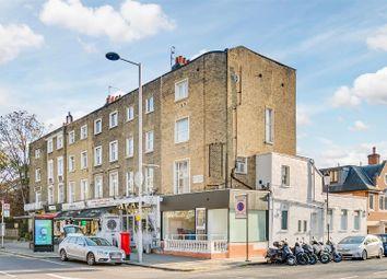 Thumbnail Property for sale in Kensington High Street, London