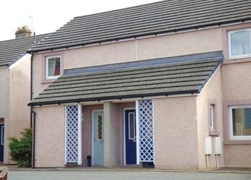 Thumbnail 2 bed end terrace house for sale in Bridge Street, Penrith, Cumbria