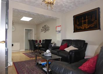 Thumbnail 3 bedroom semi-detached house for sale in Northcote Road, Gravesend, Kent