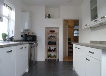 Thumbnail 3 bed bungalow to rent in Darby Crescent, Lower Sunbury, Sunbury-On-Thames
