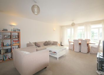 Thumbnail 2 bed property to rent in Lansdowne, Putney