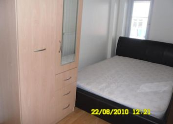 Thumbnail 2 bedroom flat to rent in 32, Albany Road, Roath, Cardiff, South Wales