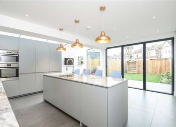 4 bed semi-detached house for sale in Ivy Road, Cricklewood, London NW2