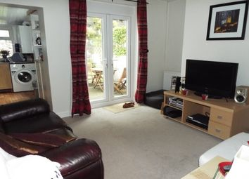 Thumbnail 2 bed property to rent in Main Street, Halton Village
