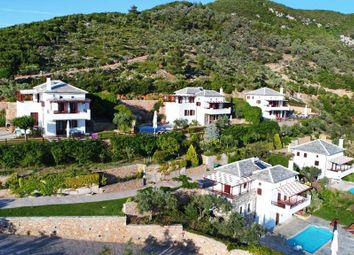 Thumbnail 3 bed property for sale in Chora (Main Town), Sporades, Greece